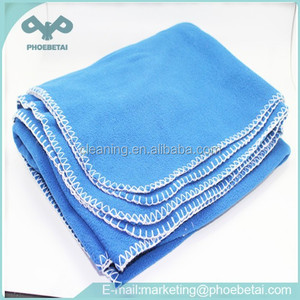 Car Electric Heating Blanket Supplieranufacturers At Alibaba