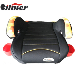kids children furniture adjustable baby booster seat china supplier cheap baby car booster seats