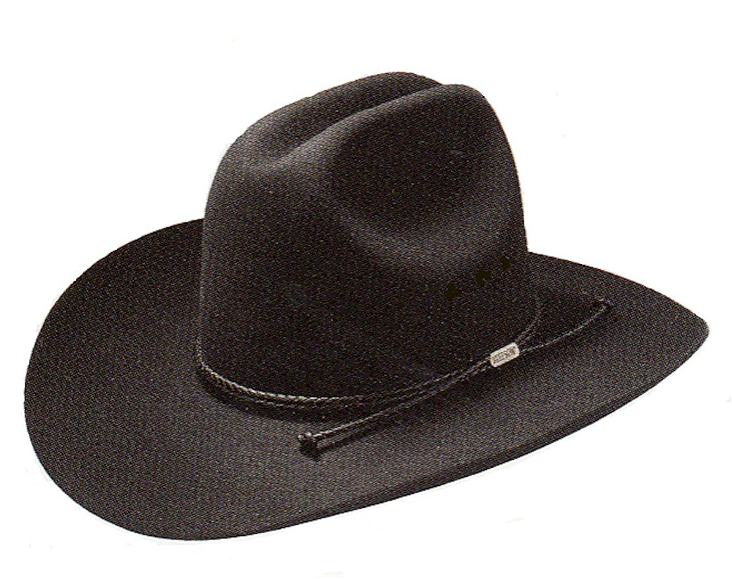 Trableade Thats How I Roll Adult Sport Adjustable Structured Baseball Cowboy Hat