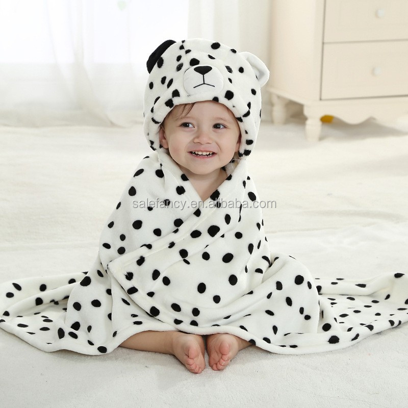 Wholesale Dalmation Costume Baby Dalmation Costume Baby  sc 1 st  Meningrey : dalmation puppy costume  - Germanpascual.Com