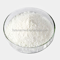Alpha-Ketoglutaric acid/ CAS 328-50-7 / bukl supply