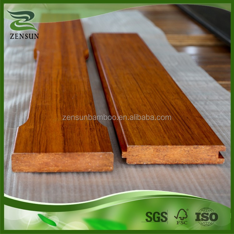Anti mildew anti odor bamboo horse stable wall board wholesale