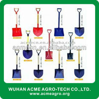 Agricultural Shovel And Spade for sale