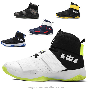 Unisex Sports shoes men running shoes Breathable jordan basketball shoes