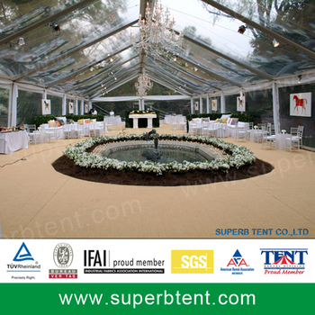 top quality big wedding tents german tent for sale in south africa & Top Quality Big Wedding Tents German Tent For Sale In South Africa ...