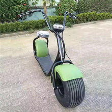 Hot selling mobiliteit scooter motorfiets <span class=keywords><strong>spiegels</strong></span> voor mini stijl citycoco Laagste Prijs