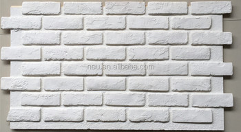 3D Art Wall Panel Decor, Faux Stone Panel, Interior And Exterior Wall Panel  Decor