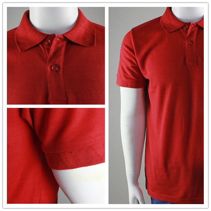 e9d570b82 Apl081 Ladies Bamboo Stretch Golf Shirt Made In China - Buy Ladies ...