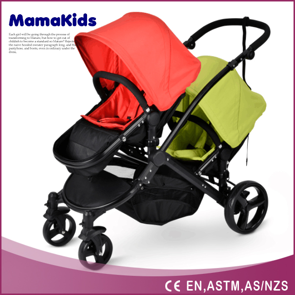Baby toys for games 2014 best baby twin doll stroller
