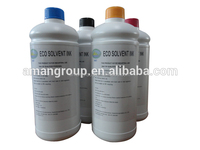 Eco solvent ink for Mimaki printers