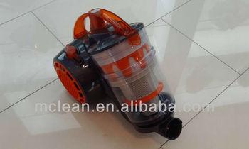 Vc-349 Vacuum Cleaner