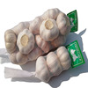 /product-detail/10kg-carton-packing-fresh-natural-garlic-60778844277.html
