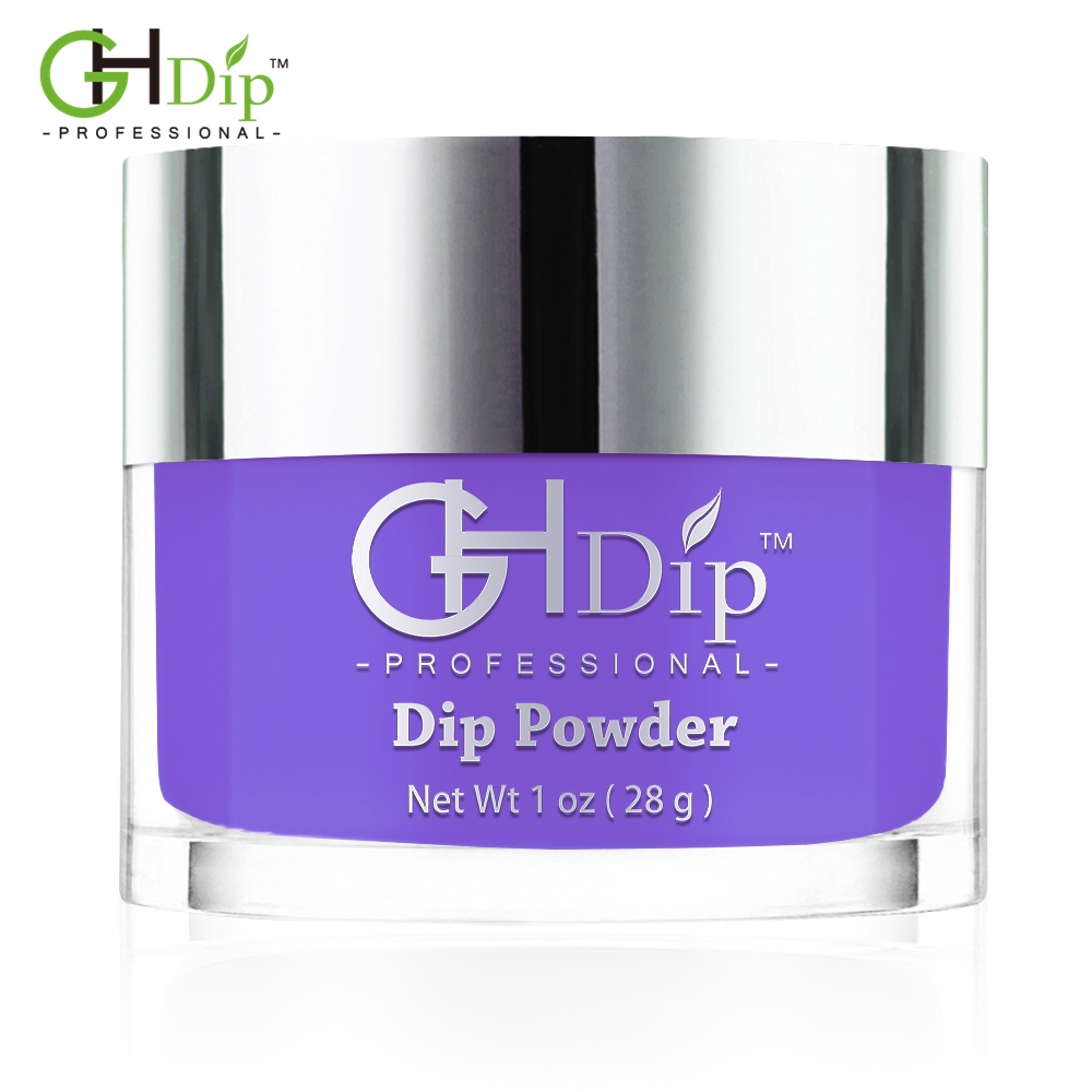 Gel Nail Powder Organic, Gel Nail Powder Organic Suppliers and ...