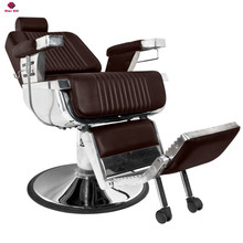 Top Quality barber chair <span class=keywords><strong>accessori</strong></span>