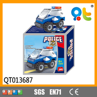 Buy Metal car metal brick toy toy in China on Alibaba.com