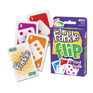 China Supplier Kids Study Funny Playingspecialty Paper Card Game