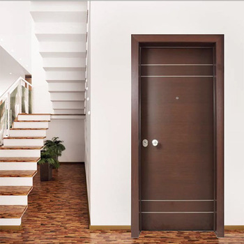 Interior Teak Wood Main Door Wood Door Frame Designs For