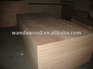 good price plywood timber and lumber