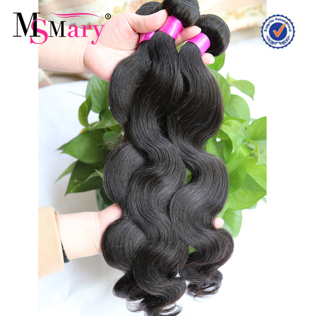 Human Hair Weaving Great Lengths Extensions Source Quality Human