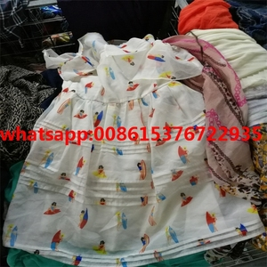 55c7ca552a007 Vintage Clothing Lot, Vintage Clothing Lot Suppliers and Manufacturers at  Alibaba.com