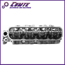 4Y engine head assy for Toyota Dyna 200/Hiace/LiteAce/Hilux/Stout/ Van /Townace 11101-73020