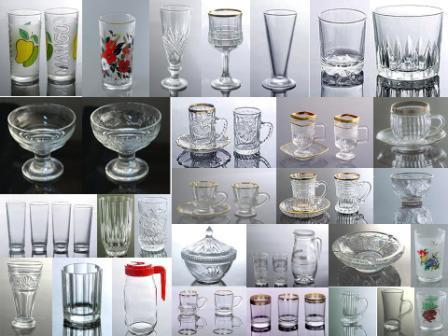 & Glass Tableware Items - Buy Glass Tableware Product on Alibaba.com