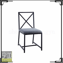 wrought iron dining room chairs, wrought iron dining room chairs