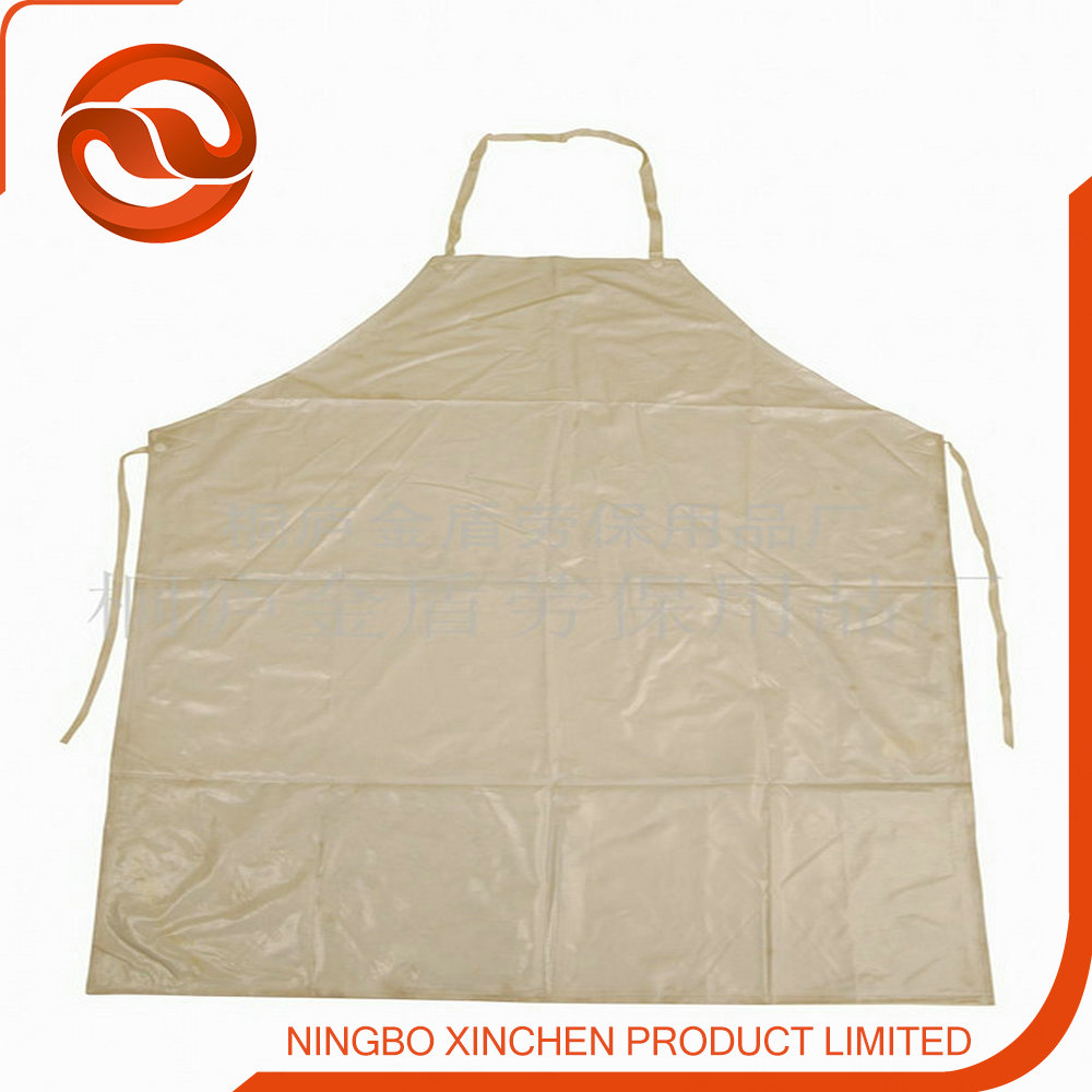White apron meals - China White Pvc Apron China White Pvc Apron Manufacturers And Suppliers On Alibaba Com