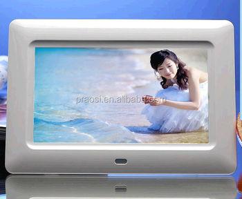 Sexy Hot Hd Video Download English Blue Film Mp4 Digital Frame 7