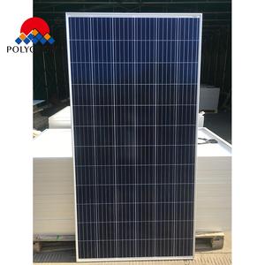 OEM talesun Trina JA Jinko Csun poly 315W 320W 325W 330w 335W solar panel  polycrystalline