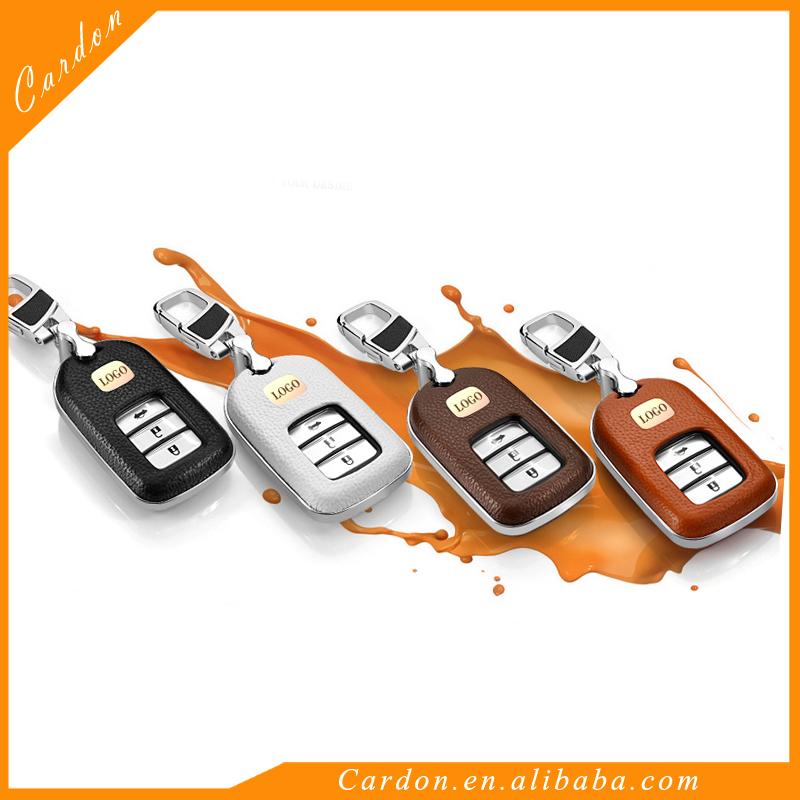 Купи из китая Автомобили и мотоциклы с alideals в магазине GUANG ZHOU CARDON CO.,LTD