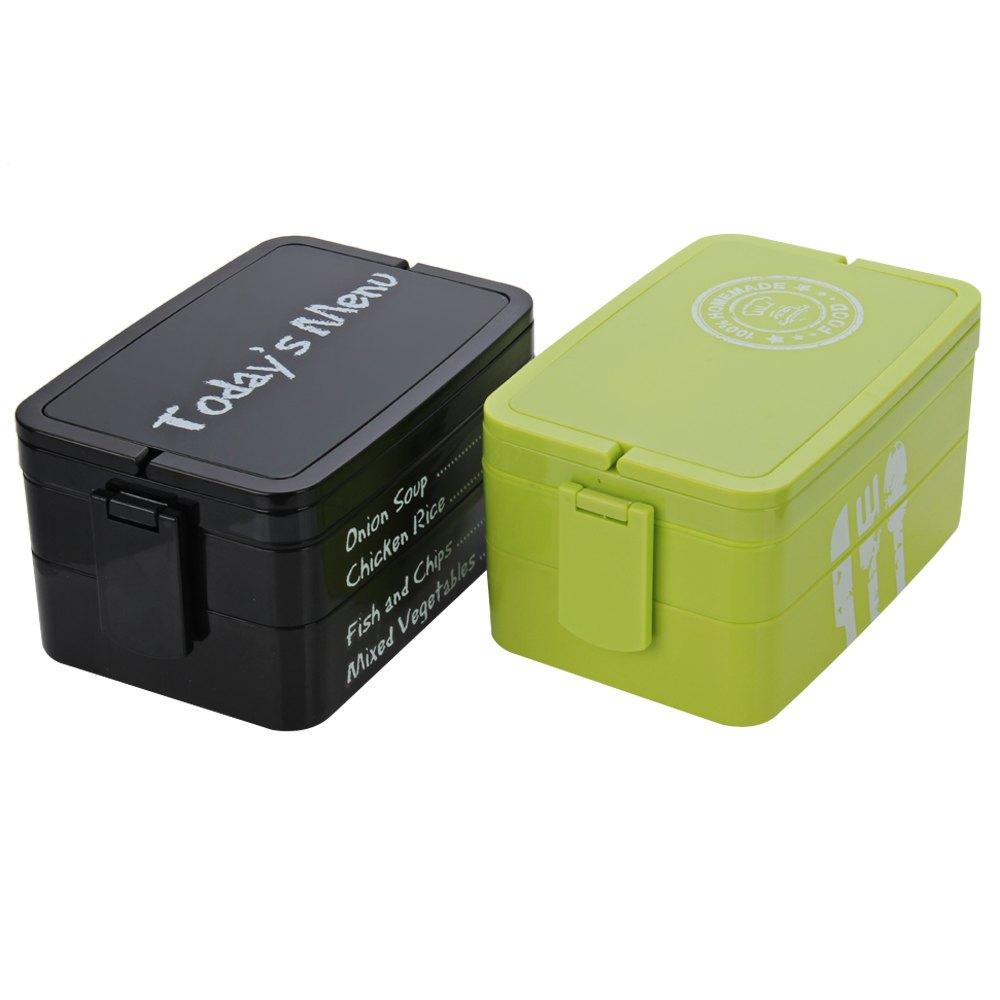 mikrowelle bento box kaufen billigmikrowelle bento box partien aus china mikrowelle bento box. Black Bedroom Furniture Sets. Home Design Ideas