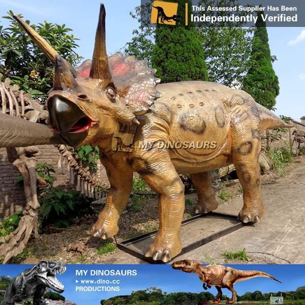 Секс динозавра