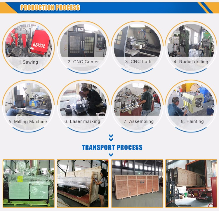 Haisi Plant Plastic Granules Application Extruder Granulator Machinery
