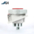 CEE IEC European standard 3P+E 4 Poles 32A 440V IP67 Industrial Electrical panel mounted angle Socket