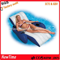 Inflatable Relax Lazy Sofa For Adults