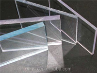roof polycarbonate sheeting poly carbon sheet