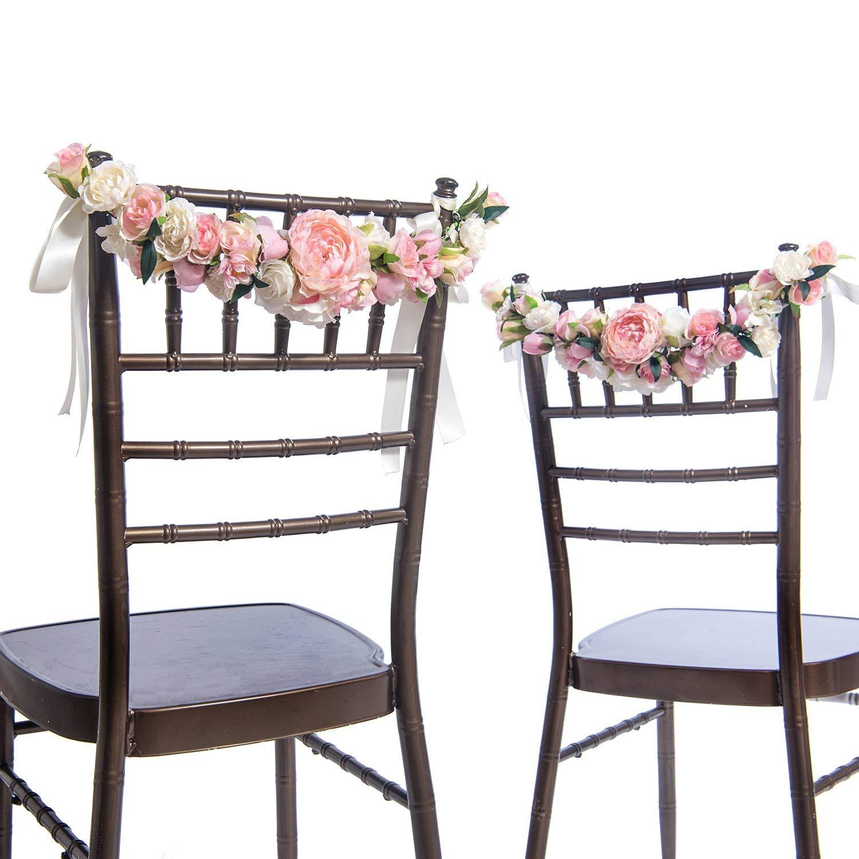 Fine Cheap Wedding Flower Arrangement Prices Find Wedding Flower Interior Design Ideas Helimdqseriescom