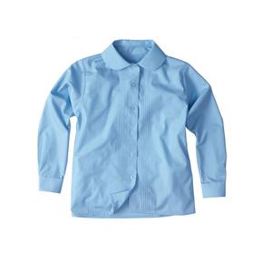 Cheap Girls Boys Uniform Children Cheap School Uniforms