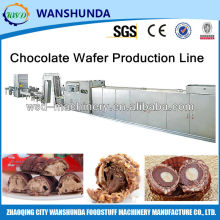 Wafer making line with FAC price