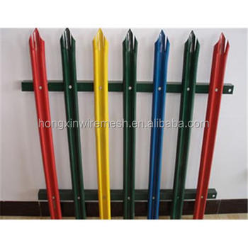 Hot Sale Recycled Plastic Fence Posts Buy Post Cheap
