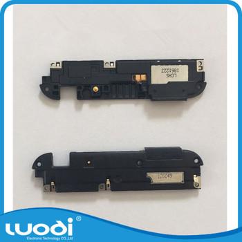 High Quality Loud Speaker Ringer Buzzer For Asus Zenfone 3 Laser ZC551KL