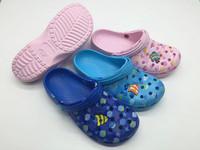 mens cheap garden clogs shoes