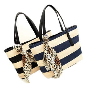 China Private Label Handbags, China Private Label Handbags Manufacturers  and Suppliers on Alibaba.com 0dfe9bd29d