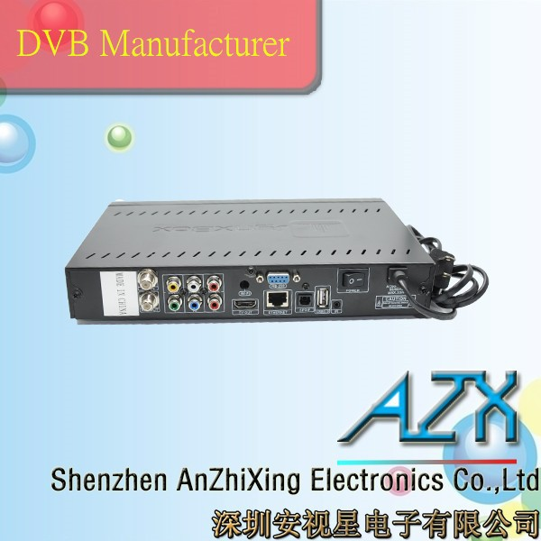 digital satellite receiver korea jynxbox ultra hd v3