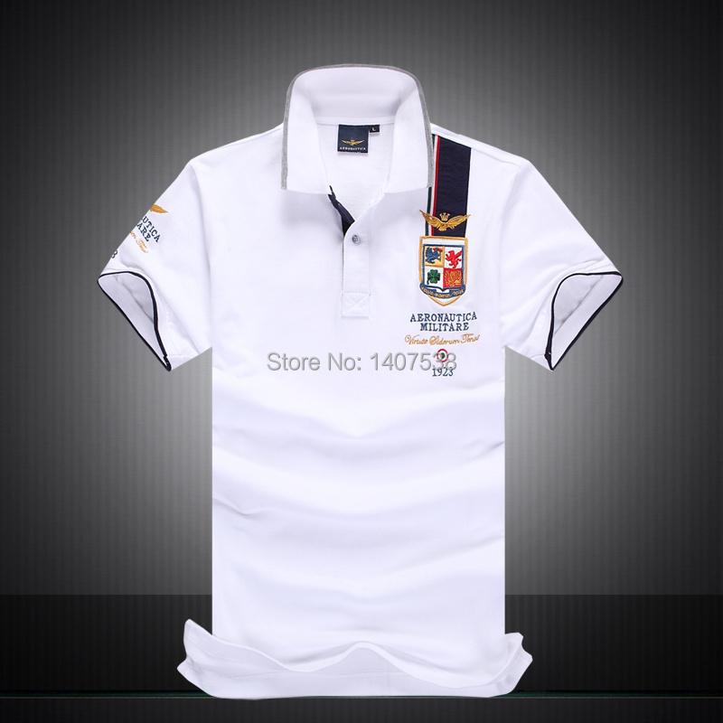 aefb0c96feac6 venda de camisas lacoste online venda de camisas lacoste online ...