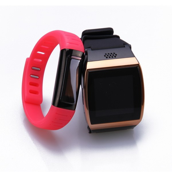 custom smart watch bracelet,bluetooth smart bracelet
