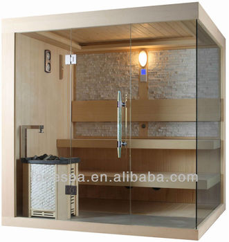 Outstanding Home Steam Sauna Room Finnish Saunas For Wooden House Designs Buy Home Steam Sauna Room Sauna And Steam Combined Room Facial Sauna Product On Complete Home Design Collection Epsylindsey Bellcom