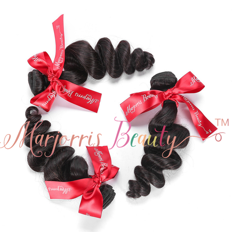 manufacturer wholesale peruvian grade 10a natural malaysian virgin remy brazilian body wave indian extensions colour hair wigs