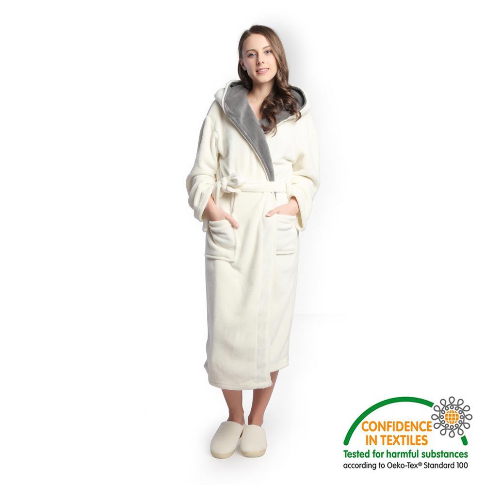Robe Winter Women 3751341b5